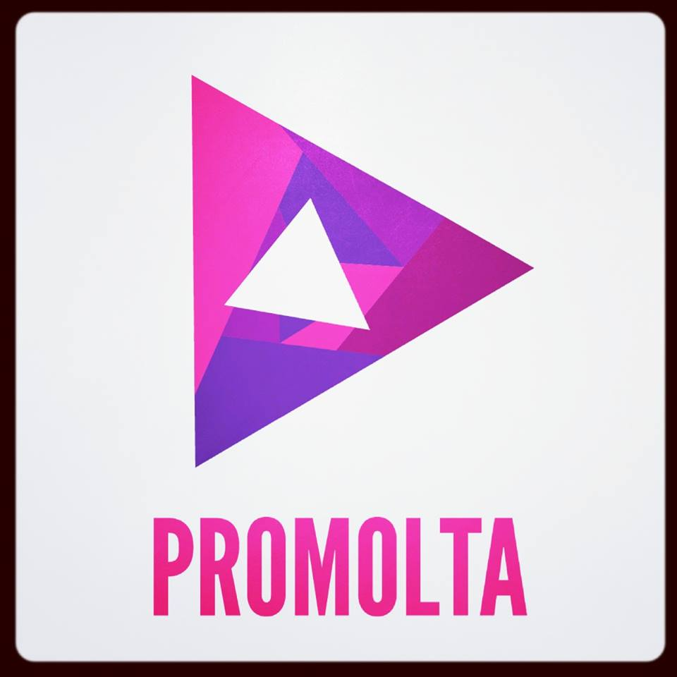 Youtube video promotion | Increase Youtube video views & subscribers
